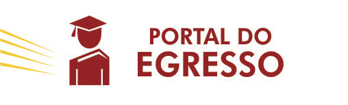 portal do egresso