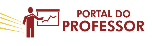 portal professor